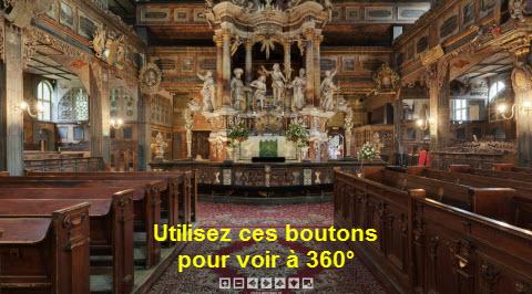 Eglise polonaise 360