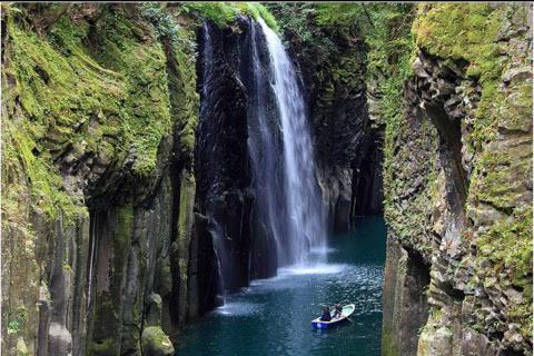JAPON_GORGES_DE_TAKACHIHO1