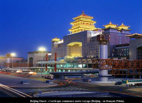 train pekin lhassa