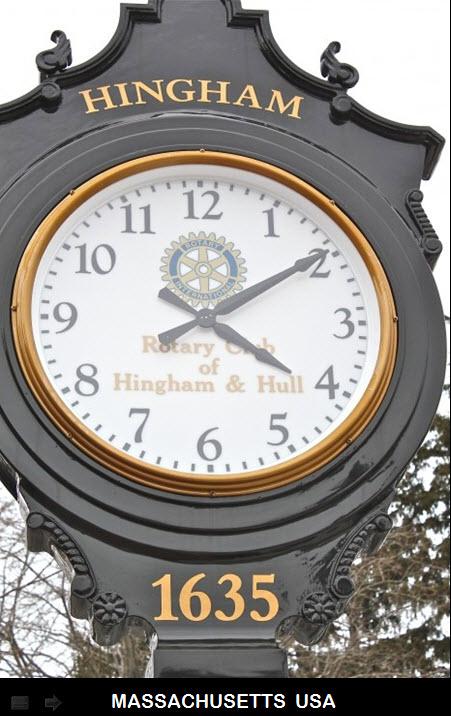 Horloges superbes