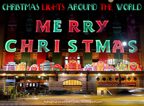 Christmas-SilverBell
