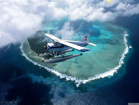 Polynesie_francaise