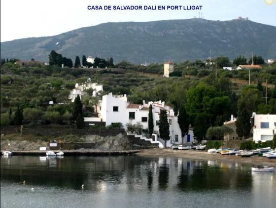 LAS_CASAS_DE_SALVADOR_DALI_EL_GENIO