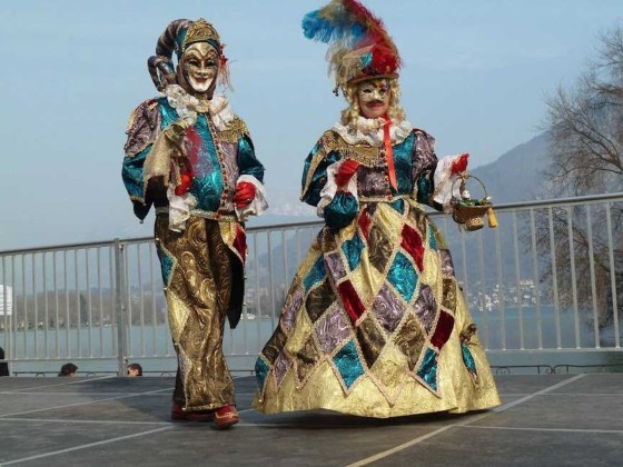 Carnaval_d_Annecy