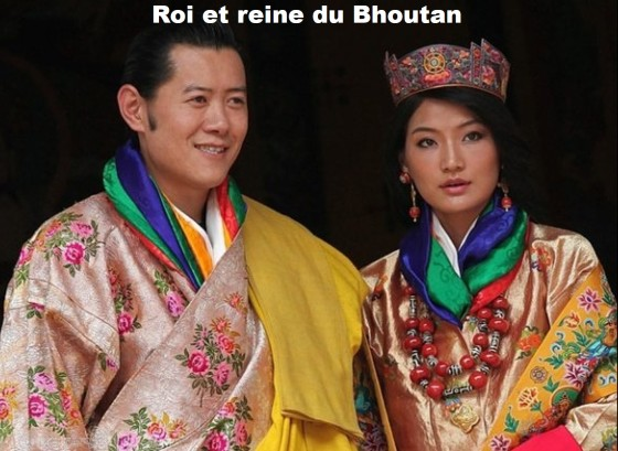 le bouthan