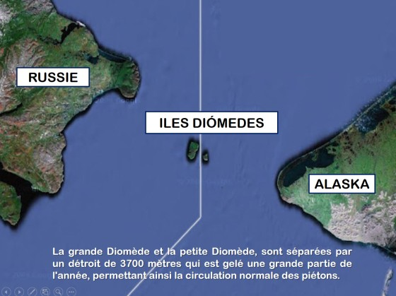 iles-diomedes