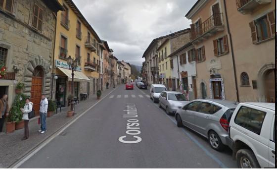 italie-tremblement-de-terre