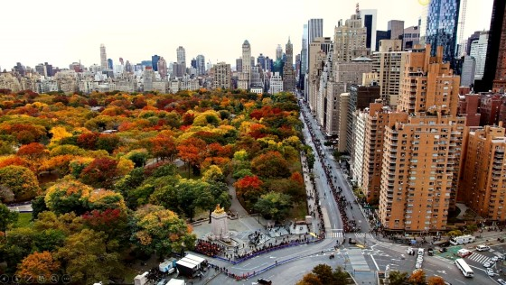 new_york_city13