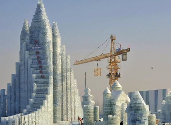 festival_glace_neige-11